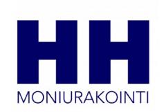 HH Moniurakointi